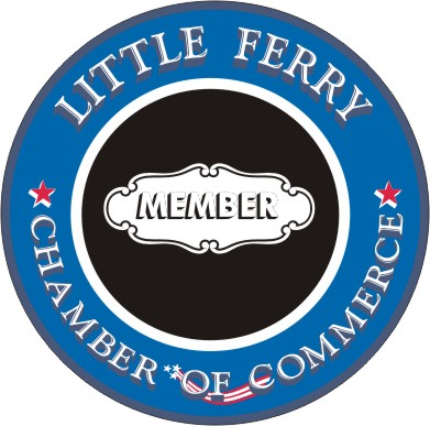 Little Ferry Chamber